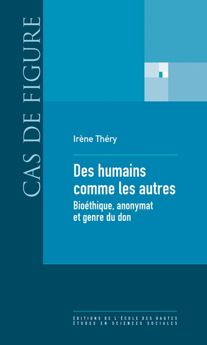 http://lettre.ehess.fr/docannexe/file/1302/thery_humains.jpg
