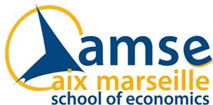http://lettre.ehess.fr/docannexe/file/3293/amse_logo.jpg