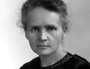 Programme <b>Marie Curie</b> - marie_curie