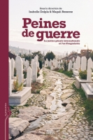 http://lettre.ehess.fr/docannexe/file/496/peines_de_guerre-small200.jpg