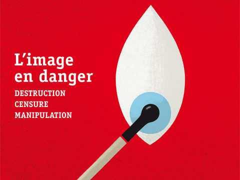 Fichier original image en danger 480px image jpeg charset binary