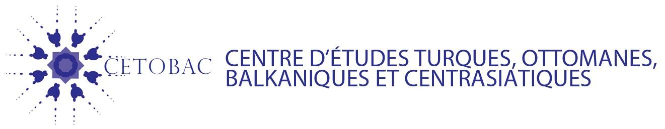 """Résultat de recherche d'images pour """"logo CETOBaC ehess"""""""