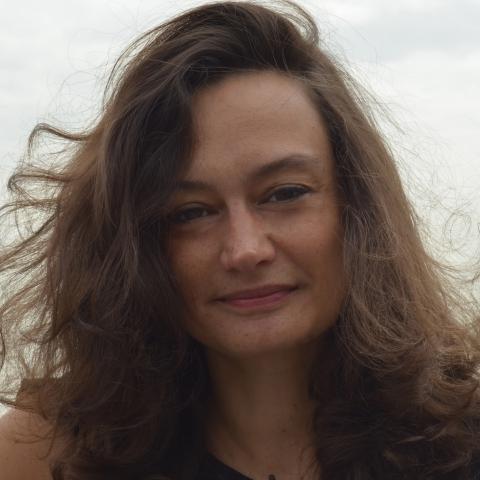 Barbara Carnevali, élue maître de conférences par l'assemblée en ...