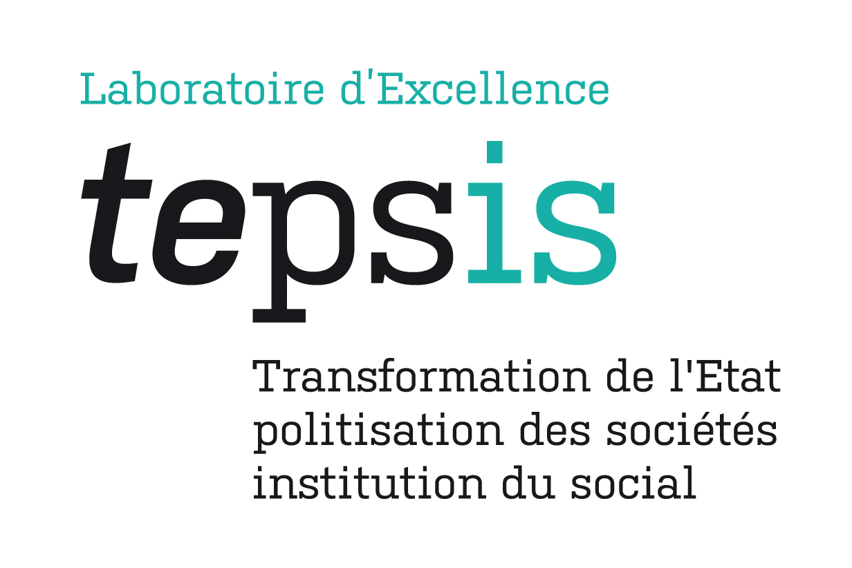 Programme d'échanges entre l'université Washington de Saint-Louis (USA)